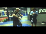 Tyrone Spong Discusses Glory not Being Able to Afford Him, Recovery & Fight Plans