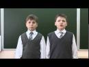 На конкурс Дети читают стихи для Лабиринт.Ру, «Одноклассники», г. Нижний Новгород