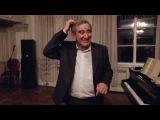 Михаил Казиник в Риге. Лекция о классической музыке (2 часть)