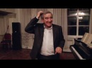 Михаил Казиник в Риге Лекция о классической музыке 2 часть