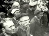 Начало войны, 1941 год