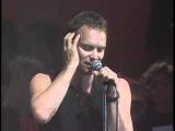 Sting feat. Zucchero - Muoio Per Te live HD