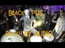 Black Pus @ Death by Audio (Full Set)