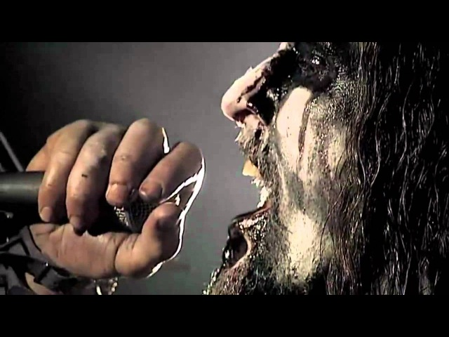 Gorgoroth Carving a Giant Official Video HD