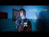 Трейлер, Игры разума, Владивосток(02.2015)