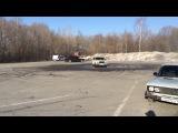 Авария БПАН 05.04.15