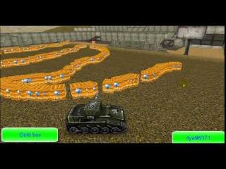 чит на бесконечный баллон в танках онлайн