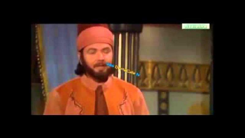Имам Аль Газали Может ли человек видеть Аллаһа