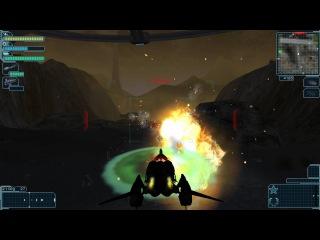 Механоиды 2 Война кланов #56