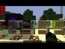 готовая сборка сервера minecraft 1.5.2 с плагинами 3