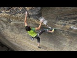 Inside the Mind of Pro Rock Climber: Kilian Fischhuber - Indian Summer