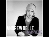 Andrew Belle - In My Veins