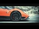 Trile Feat Sha Brzi od metka OFFICIAL HD VIDEO 2011