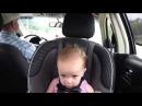 Девочка поёт Элвиса Пресли   Girl sings Elvis Presley1Tv+HD