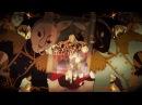 【MV】Royal Scandal-「クイーンオブハート」/luz - Queen of Heart