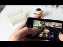 Обзор InFocus M2 4G LTE Отличный телефон с передней камерой на 8.0MP Aliexpress