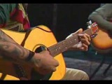 Ben Harper &amp Jack Johnson -  Please Me Like You Want To