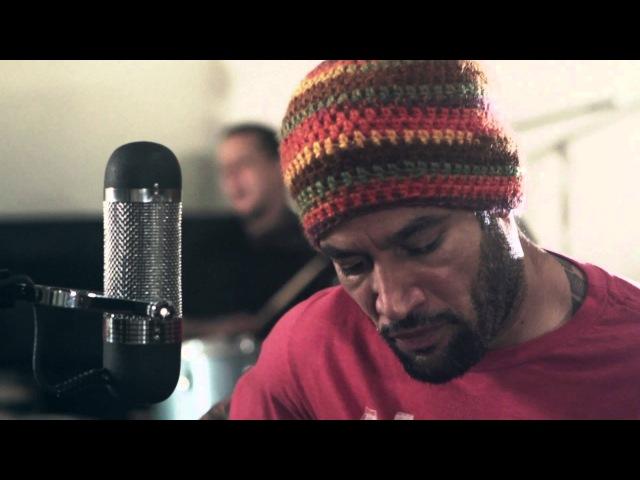 Ben Harper The Innocent Criminals - Jah Work (A Lewis Marnell Tribute)