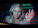 Dmitry Malder - Progressive Trance Mix Vol.3 [HD]
