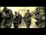 La Coka Nostra - Nuclear Medicinemen ft Immortal Technique &amp Q-Unique (SNOWGOONS RMX)