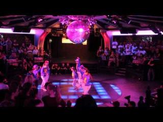 Groove Killers , DS MARTE, Dance Star Festival 27 апреля 2014г, Групповое выступление Хип хоп Любите