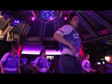Групповое выступление Хип хоп Любители, 7'bright, Dance Star Festival 27 апреля 2014г