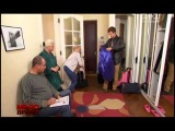 www.bigfantv.net Сімейні мелодрами. Сімейна заздрість