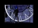 【UTAUカバー】- ロミオとシンデレラ / Romeo & Cinderella -【Eyeless Jack】