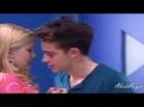 Violetta 2 : Ludmila y Federico quedan encerrados - Capitulo 54