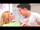 Violetta 2 : Maxi y Ludmila vs. Naty y Federico - Capitulo 63