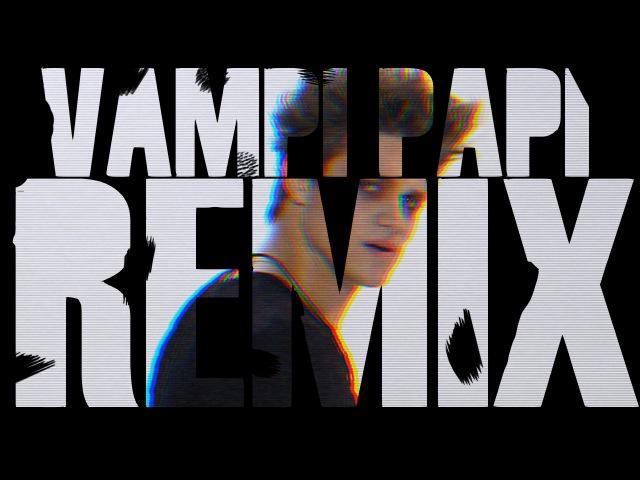 El de Crepúsculo Vampi papi remix | Vampipapi Remix