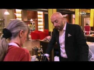 Masterchef Italia 1   Episodio 4