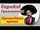 Испанский язык Pasado compuesto Прошедшее время Елена Шипилова