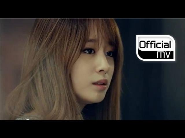 [MV] T-ARA THE SEE YA 5DOLLS SPEED(티아라 더 씨야 파이브돌스 스피드) _ Painkiller(진통제)