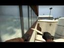CS:GO New bag de_nuke