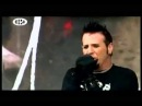 Mudvayne Live Rock Am Ring 2005