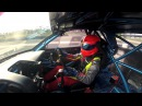 One Perfect Lap - WTAC 2015