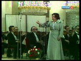 Клавдия Шульженко - Друзья однополчане
