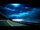 16b feat. Morel - Escape (Driving to heaven) (omid's full vocal mix) (Wave format upload)