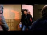Superwho.Доктор кто 6 сезон 5 серия - гангеры. Сверхъестественное 7 сезон, 6 серия, суперху