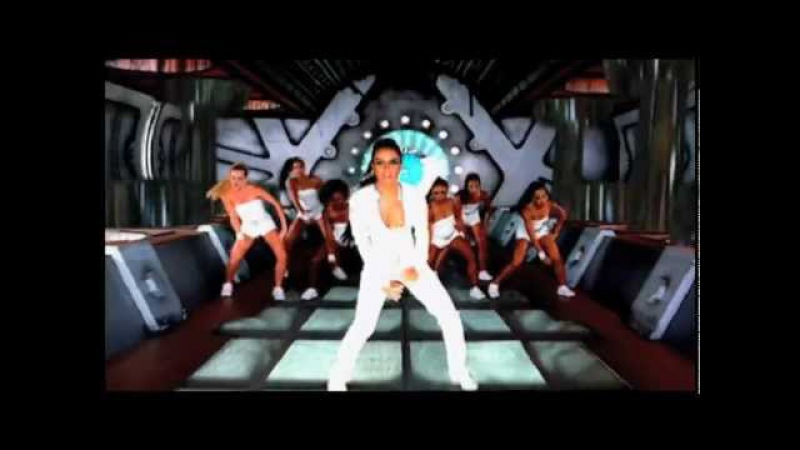 Aaliyah More Than A Woman 1080p HD Widescreen Music Video