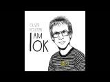 Oliver Koletzki feat. Leslie Clio - No Man No Cry