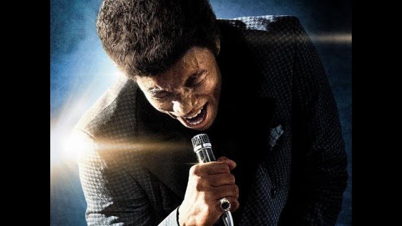 Джеймс Браун: Путь наверх - Русский Трейлер (Get on Up) 2014 Биографическая Драма США