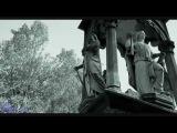 Sergey Nevone &amp Simon O'Shine - Great Expectations (Original Mix) Music Video