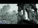 Sergey Nevone Simon OShine - Great Expectations Original Mix Music Video