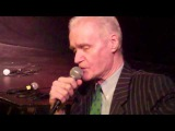 Kim Fowley Tells Stories Without Drugs