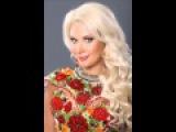 Катя Бужинская -Украна-це ми!