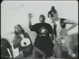 Kausion &amp Ice Cube - What You Wanna Do-(1995)