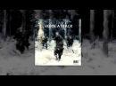LeftWave - Voice Attack [Jabu Records] 002