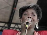 Nancy Wilson - Newport Jazz Festival (08.15.1987)